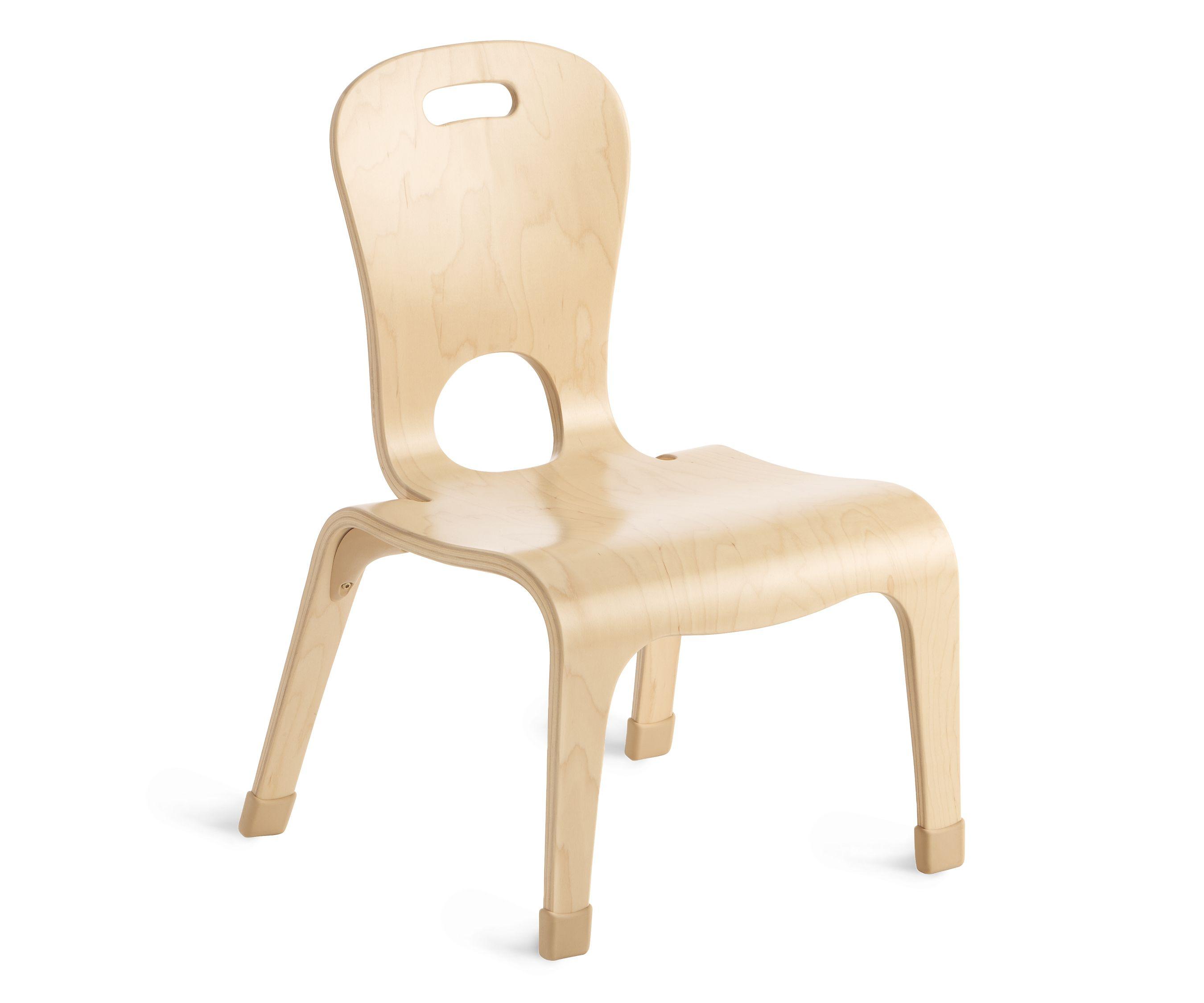 Teacher S Low Chair