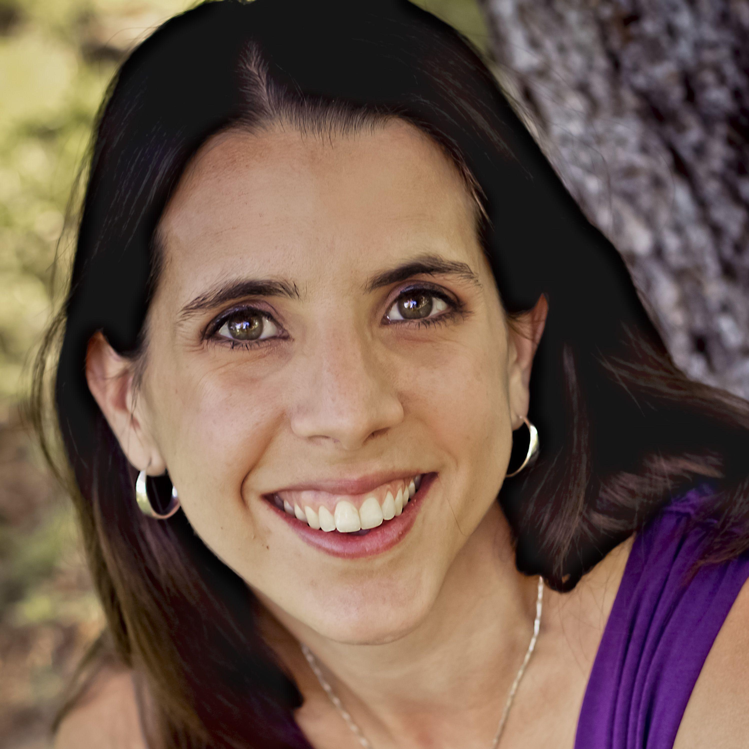 Jennifer Fiechtner