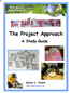 The Project Approach Study Guide